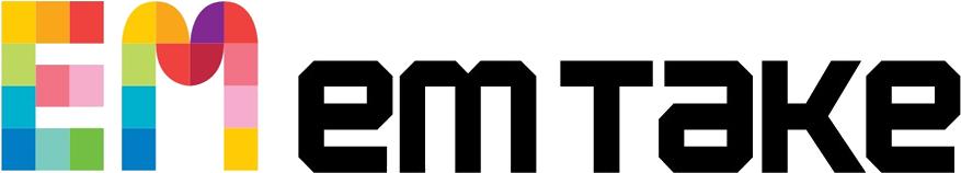 EMTAKE